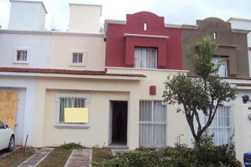 Foto de casa en venta en  1, villa sur, aguascalientes, aguascalientes, 2707835 No. 01