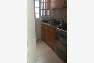Foto de casa en renta en  1, villas de bernalejo, irapuato, guanajuato, 2685576 No. 02