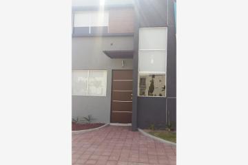 Foto de casa en venta en  1, villas de bonaterra, aguascalientes, aguascalientes, 2668699 No. 01