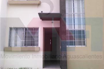 Foto principal de casa en renta en pedregal, villas de bonaterra 2681010.