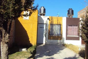 Foto de casa en venta en  1, villas de san felipe, san francisco de los romo, aguascalientes, 2819310 No. 01