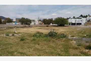 Foto de terreno habitacional en venta en  1, villas del mesón, querétaro, querétaro, 1761956 No. 01