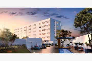 Foto de departamento en venta en  1, villas del refugio, querétaro, querétaro, 2450800 No. 01