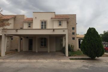 Foto de casa en renta en  1, villas santorini, torreón, coahuila de zaragoza, 2682196 No. 01