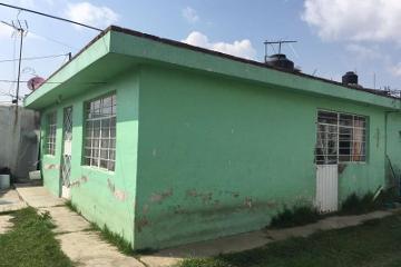 Foto de casa en venta en  1, vista del valle, puebla, puebla, 2509950 No. 01
