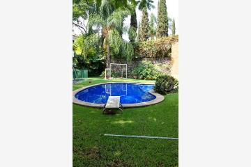 Foto de casa en renta en  1, vista hermosa, cuernavaca, morelos, 2216602 No. 01
