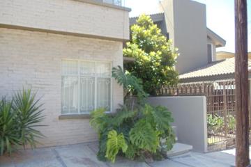 Foto de departamento en renta en  1, vista hermosa, monterrey, nuevo león, 2689056 No. 01