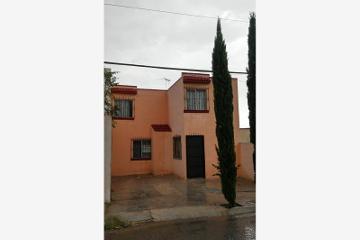 Foto de casa en venta en  1, vista hermosa, saltillo, coahuila de zaragoza, 2190425 No. 01