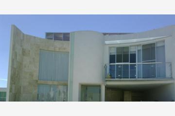 Foto principal de casa en venta en 1, vista real 2839179.