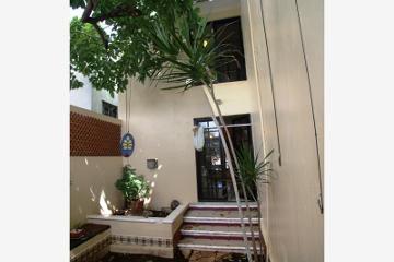 Foto de casa en venta en  1, yucalpeten, mérida, yucatán, 2221652 No. 01