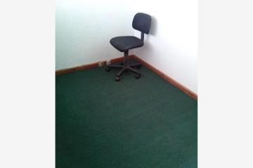 Foto de oficina en renta en  1, zacahuitzco, iztapalapa, distrito federal, 497061 No. 01