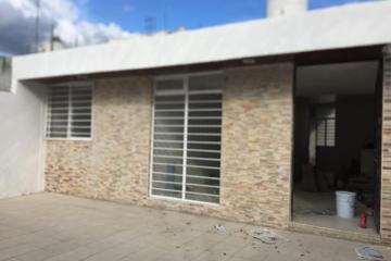 Foto de departamento en renta en  1, zona alta, tehuacán, puebla, 2391974 No. 01