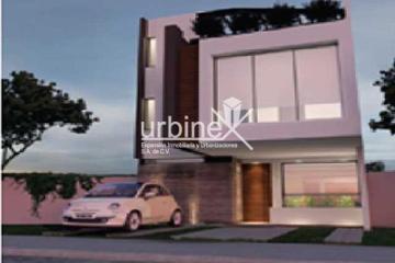 Foto de casa en venta en  1, zona cementos atoyac, puebla, puebla, 2233008 No. 01