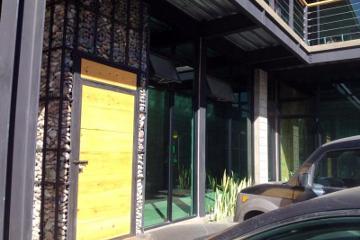 Foto de oficina en renta en  1, zona centro, tijuana, baja california, 2451458 No. 01