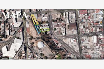 Foto de terreno comercial en venta en  1, zona centro, tijuana, baja california, 2540709 No. 01