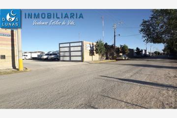 Foto de bodega en venta en  1, zona industrial, san luis potosí, san luis potosí, 2461285 No. 01