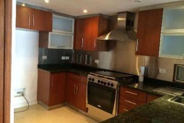 Foto de casa en venta en  1, zona mirasierra, san pedro garza garcía, nuevo león, 2397390 No. 01