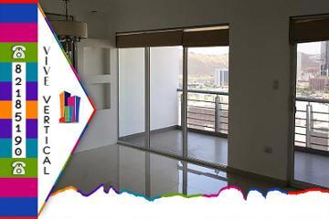 Foto de departamento en venta en  1, zona san agustín campestre, san pedro garza garcía, nuevo león, 2778176 No. 01