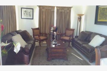 Foto de departamento en venta en  1, zona valle oriente sur, san pedro garza garcía, nuevo león, 2253868 No. 01