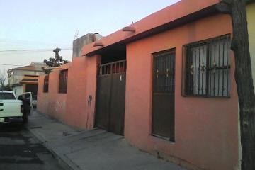 Foto de casa en venta en 10 0, vicente guerrero, saltillo, coahuila de zaragoza, 1705362 No. 02