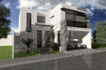 Foto de casa en venta en 10, carolco, monterrey, nuevo león, 1468643 no 01