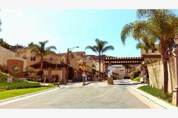Foto de casa en renta en  10, colinas del rey, tijuana, baja california, 2782604 No. 01