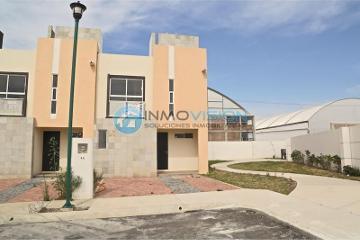 Foto de casa en venta en  10, cuautlancingo, cuautlancingo, puebla, 2401690 No. 01