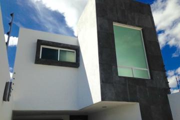 Foto de casa en venta en  10, cuautlancingo, cuautlancingo, puebla, 2927101 No. 01