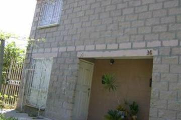 Foto de casa en venta en  , 10 de mayo, tijuana, baja california, 2842215 No. 01
