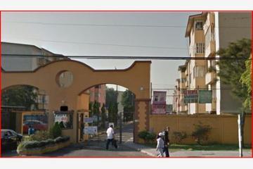Foto de departamento en venta en  10, el coyol, gustavo a. madero, distrito federal, 2007030 No. 01