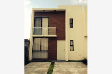 Foto de casa en venta en  10, el mirador, el marqués, querétaro, 2819726 No. 01