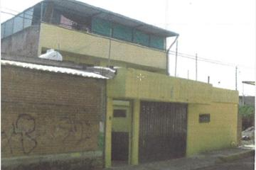 Foto de casa en venta en  10, el rosal, la magdalena contreras, distrito federal, 2571904 No. 01