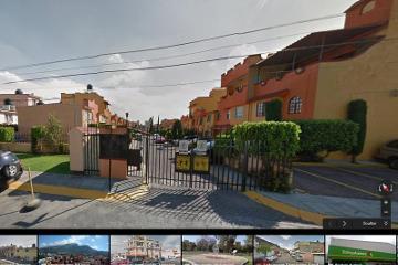 Foto de casa en venta en  10, el tenayo centro, tlalnepantla de baz, méxico, 2221924 No. 01