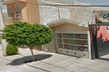 Foto principal de casa en venta en 10, filadelfia 2853312.