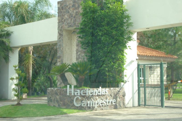 Foto de casa en renta en  10, haciendas del campestre, durango, durango, 2689573 No. 01