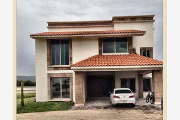 Foto de casa con id 393707 en renta en privada 10 anahuac no 01