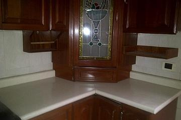 Foto de casa en renta en  10, hogares marla, ecatepec de morelos, méxico, 2840032 No. 01
