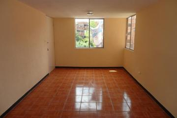 Foto de departamento en venta en  10, infonavit agua santa, puebla, puebla, 2509032 No. 01