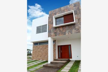 Foto de casa en venta en  10, juriquilla, querétaro, querétaro, 2683930 No. 01