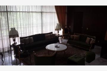 Foto principal de casa en venta en paseo de la herradura, la herradura 1025293.