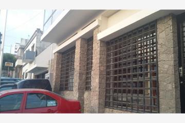 Foto de oficina en renta en  10, la paz, puebla, puebla, 2704729 No. 01