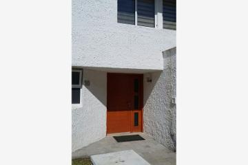 Foto de casa en venta en  10, las cañadas, zapopan, jalisco, 2825837 No. 01