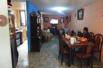 Foto de casa en venta en  10, las torres, puebla, puebla, 2669040 No. 01