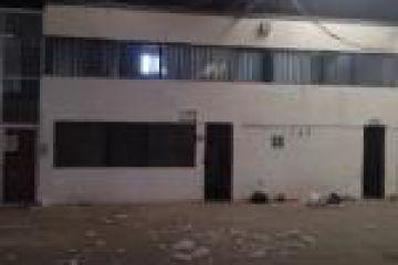 Foto de bodega en venta en 10 oriente 3322, agrícola resurgimiento, puebla, puebla, 1791230 no 01