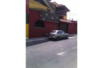 Foto de casa en venta en 10 oriente 4 , francisco i madero, atlixco, puebla, 2196902 No. 01