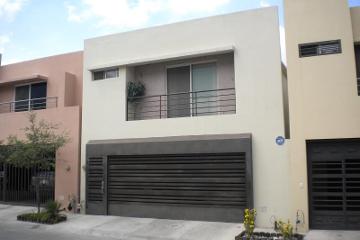 Foto principal de casa en venta en praga, paseo de cumbres 1er sector 2372308.