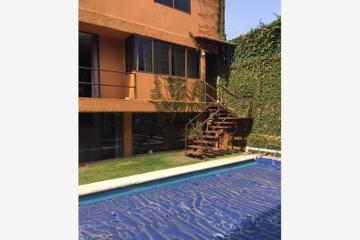 Foto de casa en venta en  10, pedregal de las águilas, tlalpan, distrito federal, 2556612 No. 01