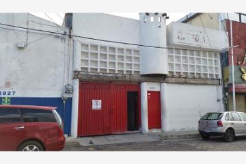 Foto de bodega en renta en 10 poniente 1234, villa san alejandro, puebla, puebla, 2853576 No. 01