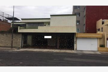 Foto de casa en venta en 10 poniente 3503, villa san alejandro, puebla, puebla, 2238566 No. 01