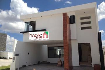 Foto de casa en venta en  10, privada san angelín, san luis potosí, san luis potosí, 2407812 No. 01